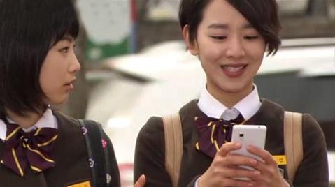 Lily's Weekly Highlights] Shin Hye-sun @ HanCinema :: The