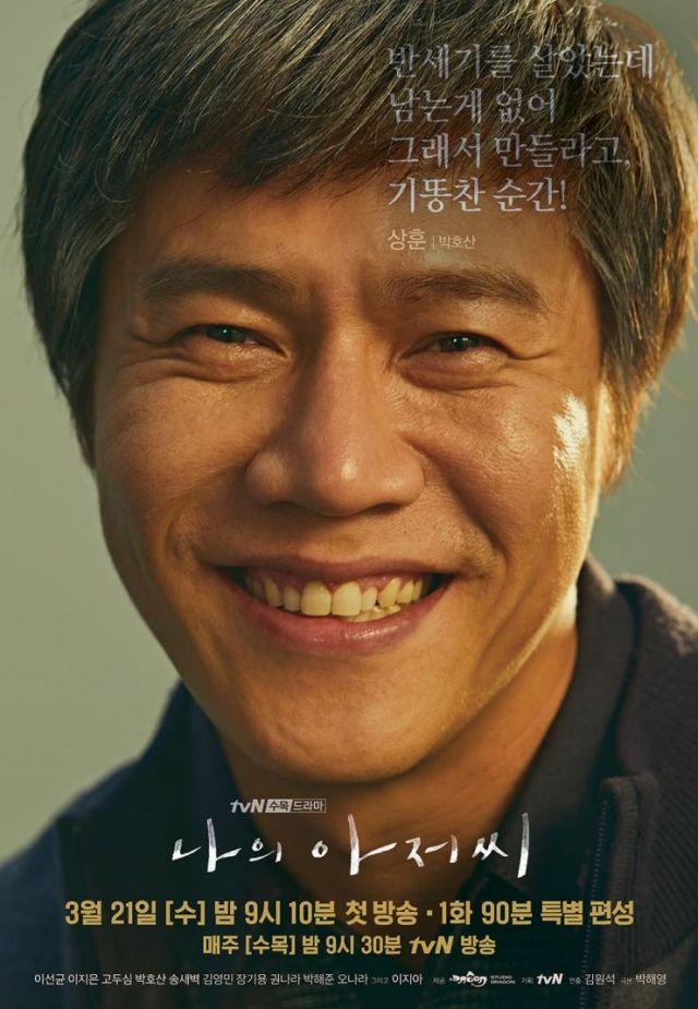 Sang-hoon