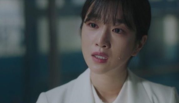 Spoiler] Added Episodes 5 and 6 Captures for the Korean