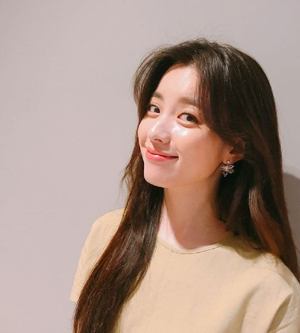Han Hyo-joo Supports Her Latest Flick