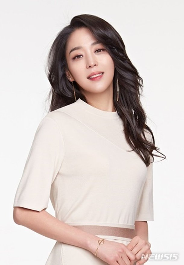 Han Go-eun to Star in