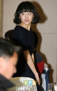 Moon Geun-young's picture