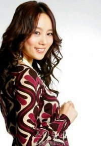 Lee Soo-young