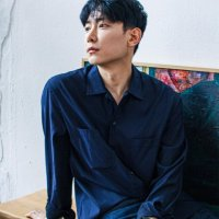 Lee Jung-hyuk