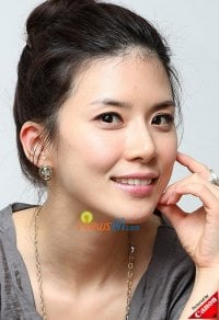 Lee Bo-young's picture