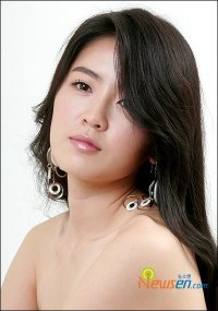 Lim So-young