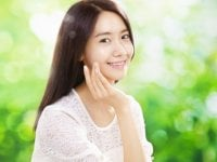 Yoona's picture