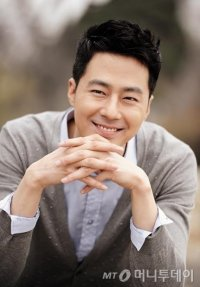 Jo In-sung's picture