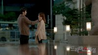 Apgujeong Midnight Sun<br>(Korean Drama, 2014)<br>&#50517;&#44396;&#51221; &#48177;&#50556;