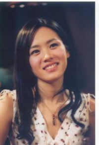Son Ye-jin's picture