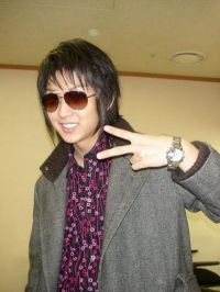 Lee Joon-gi's picture