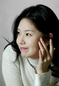 Lee Eun-joo's picture