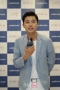 Yeon Woo-jin's picture