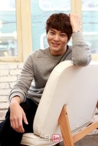 Joo Won's picture