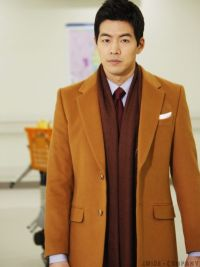 Lee Sang-yoon's picture
