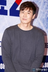 Yeon Jung-hoon's picture
