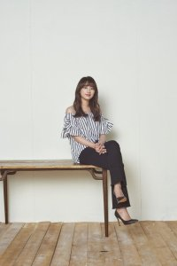 Kim Ji-won's picture